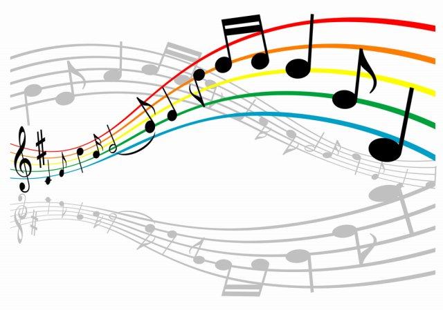 私が好きな音楽~クラシック・J-POP・ビジュアル系バンド~