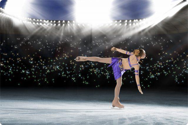 フィギュアスケートファンとしての心構え:SNSの利用はほどほどに